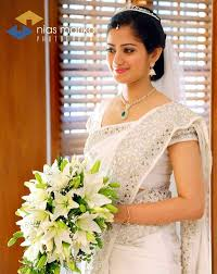 bridal hairstyle images christian bridal hairstyles with veil and saree images with veil