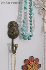 Bathroom Towel Hooks Ideas by Cute Towel Hook With Owl On The Wood Design Amidug Com