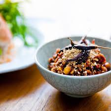 top thai restaurants in bangkok travel leisure
