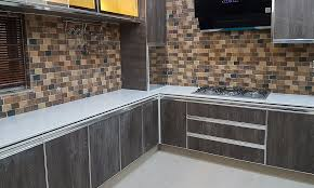 kitchen cabinet design in pakistan house designs in pakistan