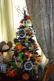 15 tree diy decorations how to make a tree