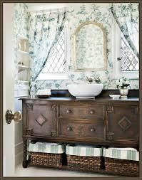 gardinen für badezimmer gardinen im badezimmer home ideen