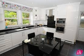 interior harmony kitchens