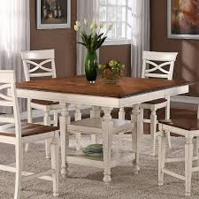 rectangular dining room tables kitchen dining table with bench small rectangle dining table