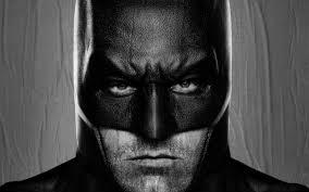 batman and superman hd wallpapers pixelstalk net