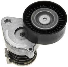 buy belts tensioners and pulleys parts for mercedes benz vehicle