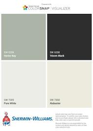 369 best color images on pinterest exterior paint colors front