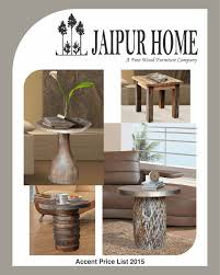 best 30 of jaipur sheesham coffee tables home page jaipur home handcrafted wood products online for jaipur sheesham coffee tables