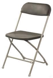 Samsonite Chairs For Sale Discount Plastic Samsonite Folding Chair White Samsonite