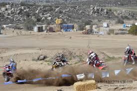 motocross races in california 3wheeler world 2014 calv mx three wheeler national race anza
