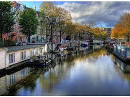 chambres d h es amsterdam amsterdam smoker hotels hostels b b budhaze s