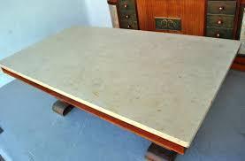 coffee table macy u0027s coffee table regarding breathtaking