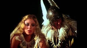 Battlestar Galactica Halloween Costume Battlestar Galactica Classic Young Lords
