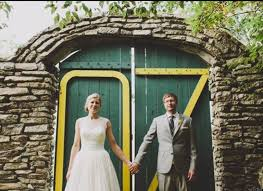 a wonderful wizard of oz wedding huffpost