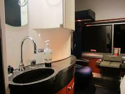 amtrak superliner bedroom flyertalk forums view single post the great affair is to move