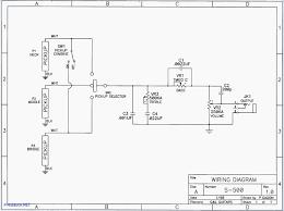ford stereo wiring diagrams diagram u2013 pressauto net