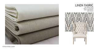 Upholstery Fabric Stores Los Angeles Dupioni Silk Importers Wholesalers Silk Textiles And Fine Fabrics