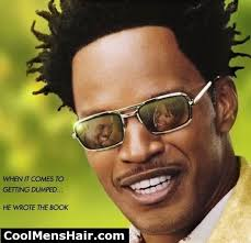 hairstyles for nappy twist for boys photo of jamie foxx african american twist hair bro braids