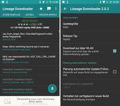 lineage downloader apk apk download chip