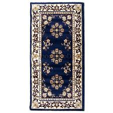 Fire Retardant Rug Fireplace Hearth Rug Hearth Rug Hearth Rugs Fire Resistant