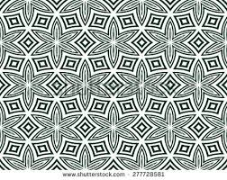 islamic ornament pattern stock images royalty free images