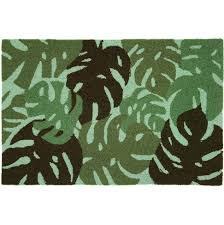 Large Christmas Rugs 5x7 Rugs Walmart Com Better Homes And Gardens Bright Dotted