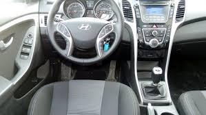 hyundai elantra gt gls 2014 driver focused elantra gt pumps up the power wheels ca