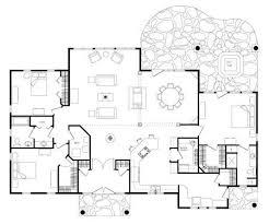 Timber Frame House Plans 50 Best Timber Frame Images On Pinterest Timber Frames Floor