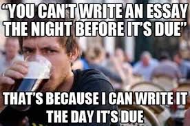 Drunk College Student Meme - memes lazy college senior image memes at relatably com