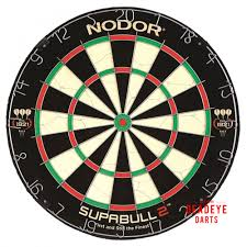 black dart board cabinet one80 aluminium dartboard cabinet black finish 180c3202 with