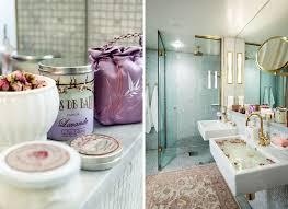 Inspirationinteriors Home Inspiration Interiors By Eva Lindh U2013 Lace U0026 Tea
