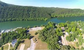 lake austin village austin tx real estate u0026 homes for sale