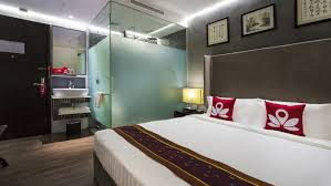 catching up with zen rooms now one of singapore u0027s top 3 hotel