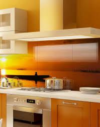 the modern designs glass tile kitchen backsplash image of pics printed acrylic kitchen splashbacks splash boat on lake at sunset splashback 2014 kitchen design ideas