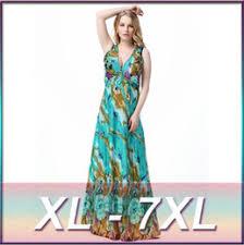 canada plus size empire waist maxi dresses supply plus size