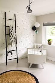 Monkey Decorations For Baby Room Best 20 Minimalist Nursery Ideas On Pinterest Baby U0026 Toddler
