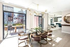 khloe kardashian bedroom khloe kardashian living room furniture photos and details courtesy