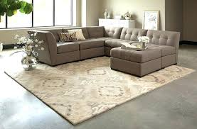 5 X 7 Area Rug 5 7 Area Rugs Bed Bath And Beyond How To The Best Rug Size