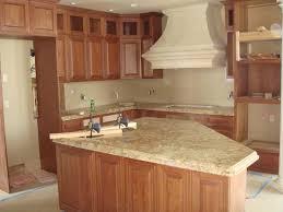 kitchen kitchen backsplash ideas black granite countertops white u2026