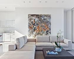 Modern Living Room Art | stylish living room art best 25 ideas on pinterest brilliant