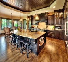 tuscan kitchen islands tuscan kitchen islands tuscan style kitchen island lighting