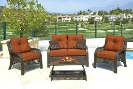 watsons patio furniture outdoor furniture appealing curved patio