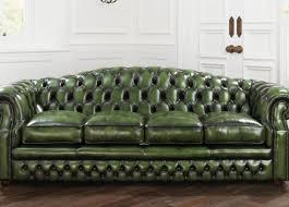 sofa used chesterfield sofa dream chesterfield sofa