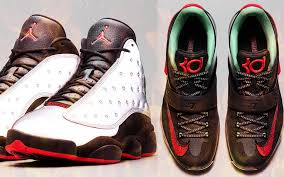 apple jordan wallpaper jordan 13 reflective silver kd 7 good apple jordan super fly 3 and
