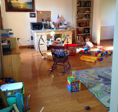 the messy house project 10 moms share pics of what their houses
