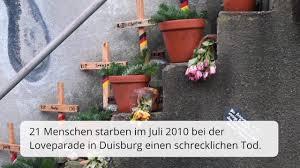 Fielmann Bad Kreuznach Lokale Nachrichten Aus Rüsselsheim Dem Rhein Main Gebiet Und Hessen