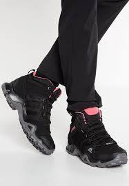 womens walking boots sale factory sale walking boots best sale