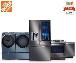 home depot black friday coupon deal of the day black friday savings at home depot thegoodstuff