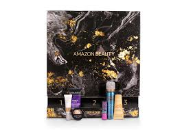 amazon black friday calendar the beauty advent calendars of 2017 you need to treat yourself to
