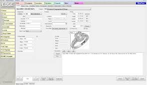 of inventory the 1 inventory management tool for jewelers the edge for jewelers